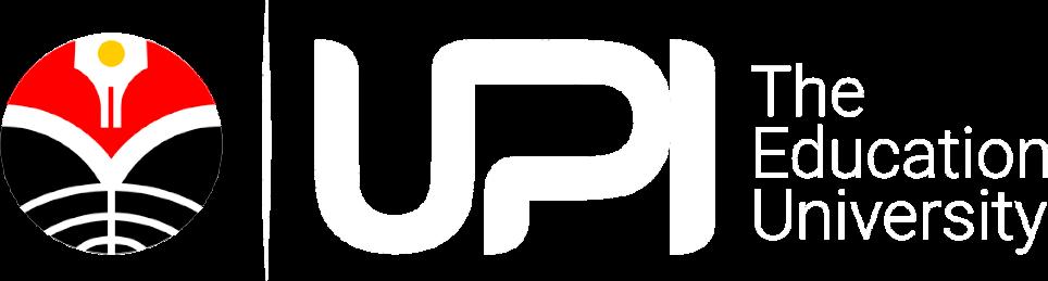 logo-upi2